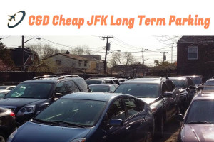C-and-D-Cheap-JFK-Long-Term