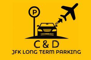 C&D JFK Long Term Parking