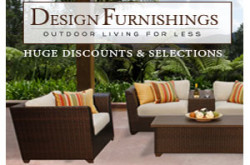 Design-Furnishings-300