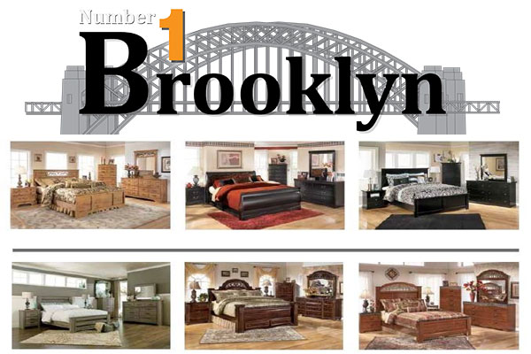 Number 1 Brooklyn Furniture Furniture Store In Brooklyn 564 5th Avenue