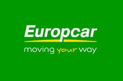 Europcar Laguardia Airport