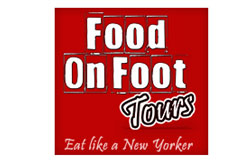 Food On Foot Tours New York