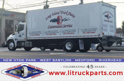 Long Island Truck Parts - New Hyde Park, West Babylon, Medford & Riverhead