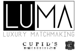 Luxe Matchmaking Dating Service
