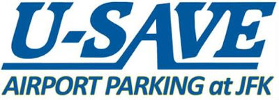 U Save Auto Rental >> U Save Car Rental Jamaica U Save Car Rental New York