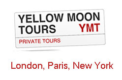 Yellow-Moon-Tours-LNDParisNY