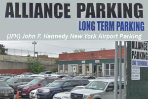 alliance-parking-jfk-airport