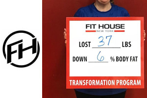 Fit House New York