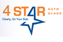 4-STAR Auto Glass