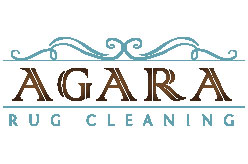 Agara Rug Cleaning NYC