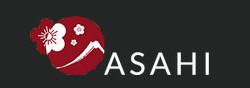 Asahi Travel Group