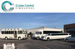 Cruise Control Limousines - 65 Allen Blvd, Farmingdale, NY 11735