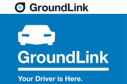 GroundLink Car Service New York NY