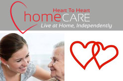 Heart To Heart Home Care NY NJ