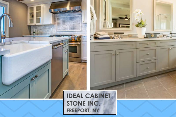 Ideal Cabinet Stone Inc Freeport Ny 11520