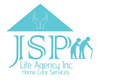 Jsp Life Agency Inc