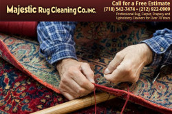 Majestic Rug Cleaning Bronx NY