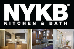 NYKB Kitchen & Bath - Kitchen and Bathroom Design Manhattan, NY