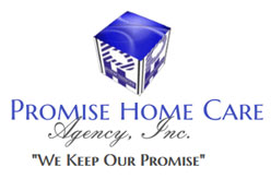 Promise Home Care Agency Inc