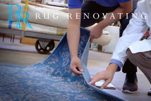 Rug Renovating New York