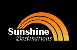 Sunshine Destinations