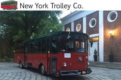 ny-trolley-company