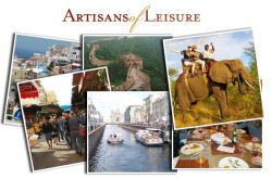 Artisans of Leisure New York
