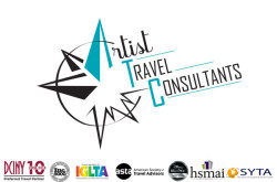 Artist Travel Consultants New York