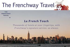 Frenchway Travel New York