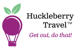 Huckleberry Travel