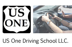 US One Driving School LLC