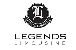 Legends Limousine NYC