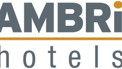 CAMBRiA Hotel Suites White Plains NY
