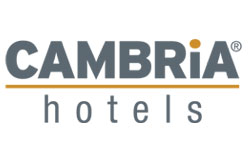 Cambria Hotel White Plains Downtown