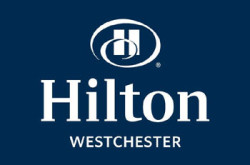 Hilton Hotel Westchester (HPN) Airport Parking - 699 Westchester Avenue, Rye Brook, NY 10573