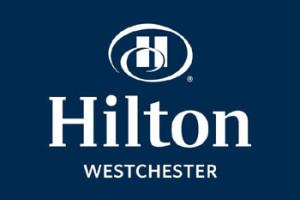 Hilton Westchester
