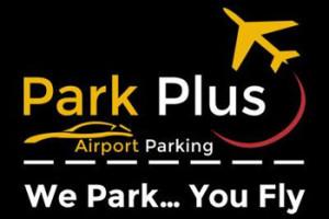 Park Plus Airport Parking HPN