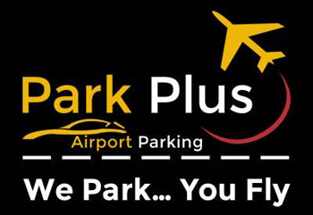 Park Plus Airport Parking HPN