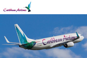 Caribbean Airlines USA