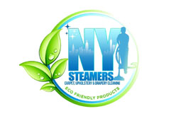 NY Steamers Carpet Cleaning - 888 8th Avenue, New York, NY 10019