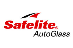 Safelite AutoGlass New York - Windshield Repair & Replacement