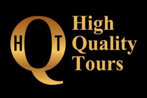 High Quality Tours