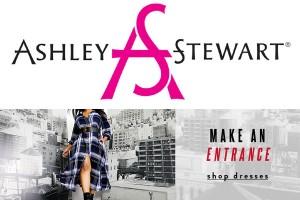 Ashley Stewart NYC