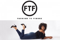 Fashion to Figure - NYC Plus-size Clothing Online & In-Stores