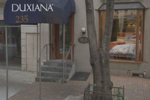 DUXIANA-Bed-NYC-Uptown