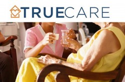 True Care Home Health Care - Home Care Service Brooklyn NY 11218