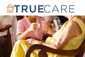 True Care Home Health Care