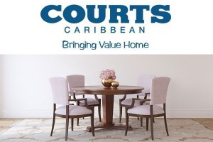 COURTS Caribbean Furniture New York