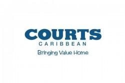 COURTS Caribbean New York