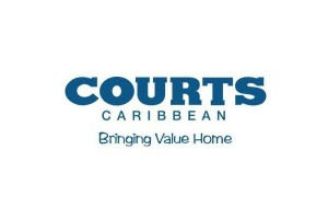 COURTS Caribbean New York